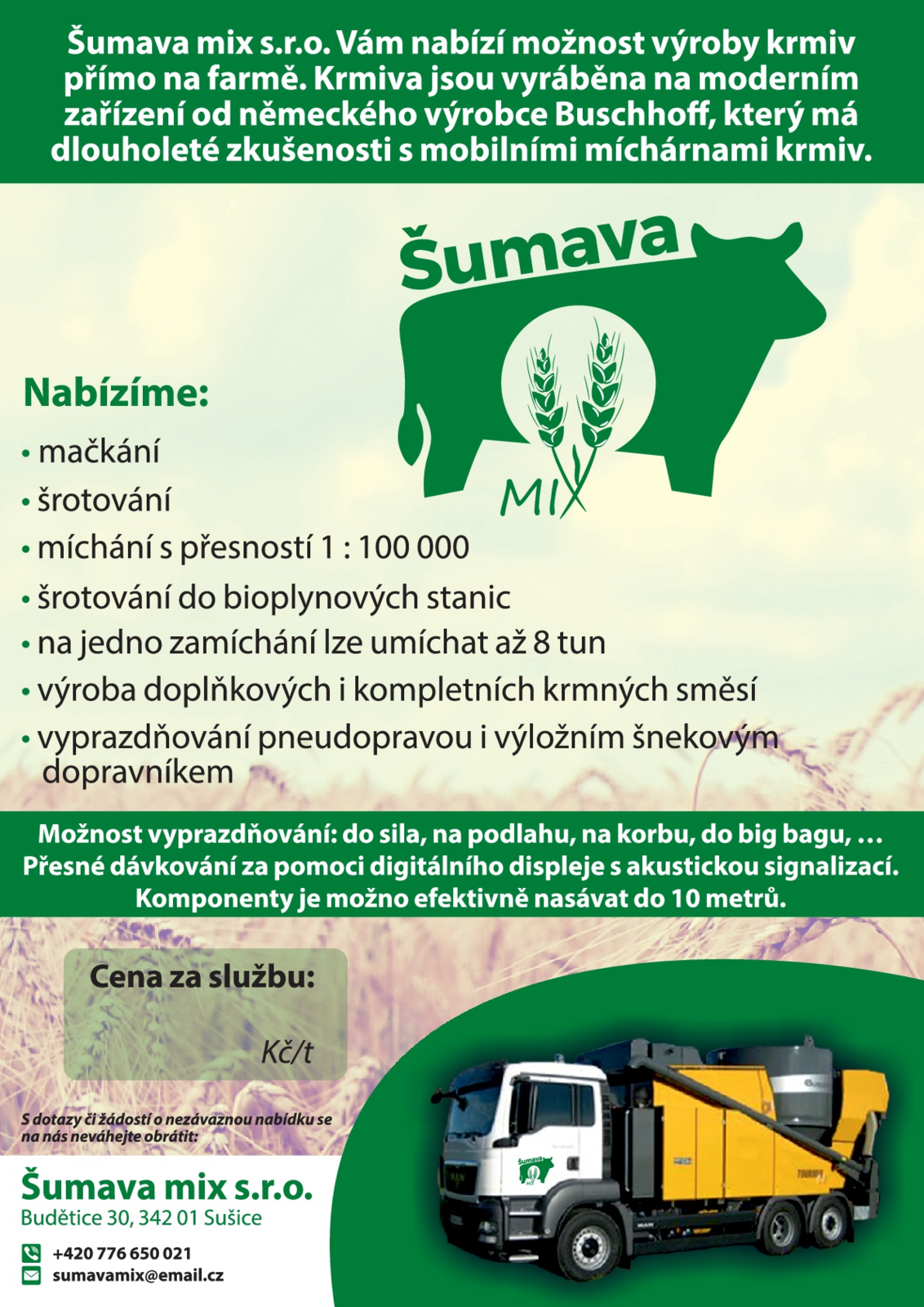 sumava mix-001.png